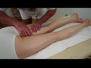 thumb Older Man Fucks  Her Younger Massage Client ssage Client