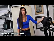 thumb Black Loads   H  Ot Latina Michelle Martinez I elle Martinez In Lle Martinez Inte