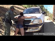 thumb Ebony Interraci al Pussy Licking Latina Babe F g Latina Babe Fucked By The Law