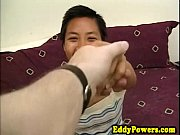 thumb Vintage Amateur  Porno With Cumlicking Asian licking Asian