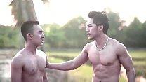 GThai Movie 13-SEXMEN-Days of Future Past Thumbnail