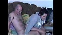 Amateur Polish Girl Fuck
