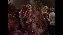 Candy Evans,Peter North,Krista Lane,Ron Jeremy ...