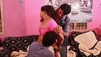 Prathiba Aunty Sex with her students Thumbnail