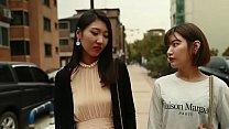 Movie 18 korea - phim3000.com