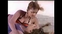 Sexy mallu girl kissing Video - sevenload