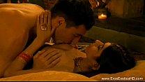 Exotic Indian Lovemaking Thumbnail