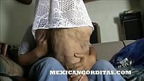 MEXICANGORDITAS.COM RIDE AND CREAMPIE Thumbnail