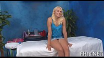 Massage sex porn movie scenes