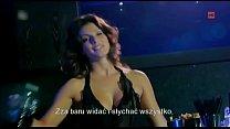 Sekrety Striptizerek ep 12 The dominatrix  napisy Thumbnail