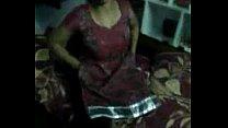 Indian Aunty Hema Sex With Lover http://picsrics.blogspot.com