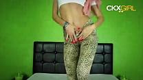 CKXGirl beautiful girl Thumbnail