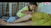 Edadugulu Movie Hot Scenes - Vahini's servant g... Thumbnail