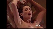 Amy Rochelle had a bad dream....guy has a solut... Thumbnail