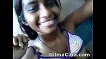 Tamil malaysian girl blowjob - GilmaClub.com Thumbnail