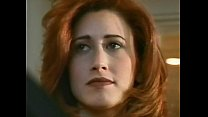 Romancing Sara - Full Movie (1995) Thumbnail