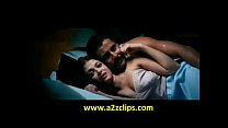 Aishwarya Rai Hot Sex Thumbnail