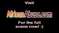 africanabuse-3-9-217-african-bucks-in-fraeier-wildbahn-gefangen-gefick-vol1-2-edit-ass-3