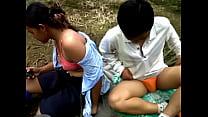 staff dan karyawan perkebunan Sawit - Indonesia Thumbnail