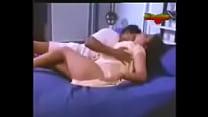Hot Indian Mallu Aunties Escorts Club In Dhammam { Saudi Arabia } Just Dial 919769249228 Mr. SHIVAM Thumbnail