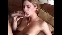 Sexwife 1