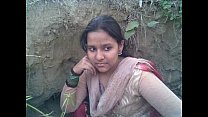 Bangla mage Thumbnail