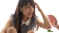 Baby Girl Urara,japanese baby,baby sex,japanese... Thumbnail