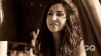 Anushka Sharma is Lady Debauche (Official Video) Thumbnail