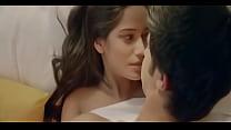 Poonam Pandey Hot Scene In Nasha Thumbnail