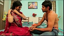 game of romance//indain beautiful housewife remove saree