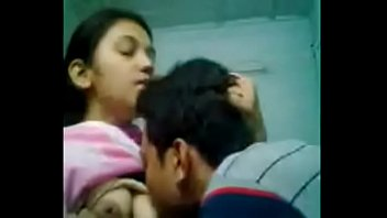 Horny Indian Desi Cute Teen Gets Ready For Action Part 12 3gp
