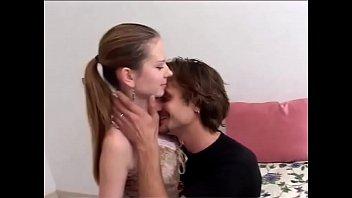 Italian couple with her ugly girl fucked hard thumbnail
