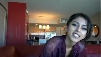 Sophia Leone in Las vegas thumbnail