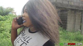 Black African Amateurs Hardcore porn In Kano Nigeria ( Street Pickup ) - NOLLYPORN