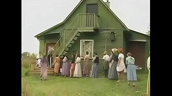 หนังโป๊สุดอลวนxxxหญิงสาวทั่วเมืองแย่งบัตรต่อคิวเข้าเย็ด2หนุ่มในบ้านหำทองวิลล่า