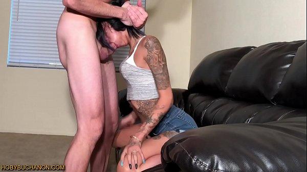 Rough Facefucking Gagging Cumshots Compilation Part