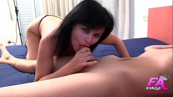 internet porno amateur