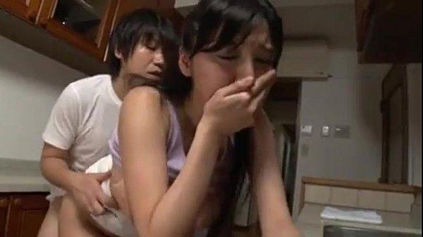 Порно Фильмы Измена Жен Японки