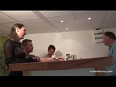 thumb amateur french  milf hard sodomized fist fucke ized fist fucke ized fist fucked