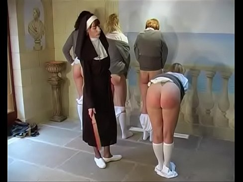 Clip lady old sex