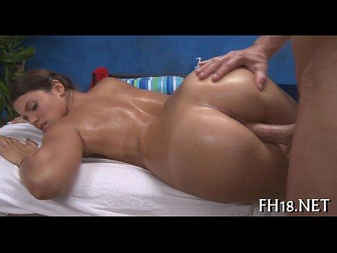 Sexy Girls Xvideos Com