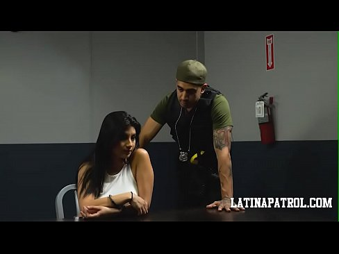 cover video Michelle Martin  Ez Latina Patrol L ol L