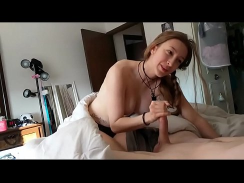 Inside sister cum brother Hot New