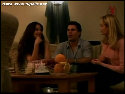 Ver playboy tv sexual confessions (2002) [latino] online - tvpelis