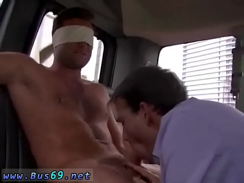 Гей Порно Рассказы В Автобусе