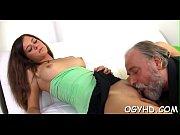 Thaimassage alingsås ung escort stockholm