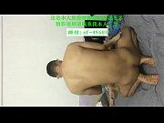 Erotic massage gran canaria knulla stenungsund gay