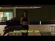 หนังxนัดเย็ดไทยฟรี เอเซีย ว่าจ้างคุณมาเย็ดก้น ควยฝรั่งอัดถั่วดำสาวไทย กดควยเข้าตูดซอยถี่จนกระทั่งน้ำหีไหล
