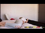Escorts in sweden massage härnösand
