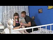 Adult dating webbplatser för ung gift kvinna i ulricehamn